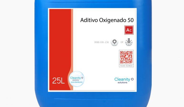 AditivoOxigenado50_25L