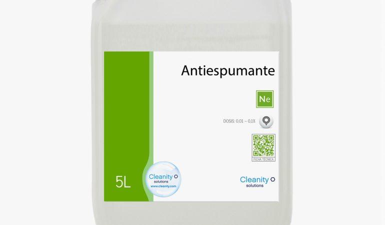 Antiespumante_5L_DEF
