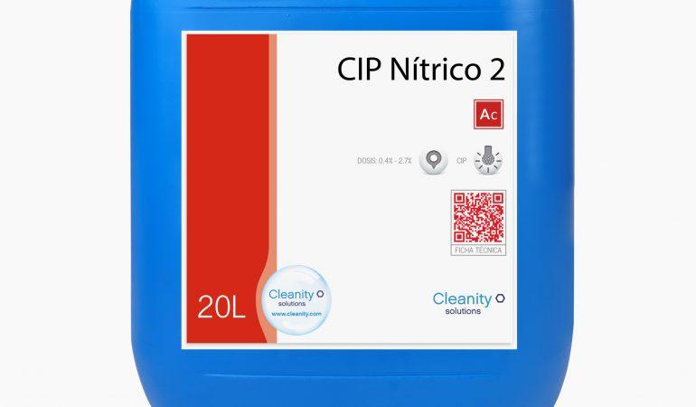 CIP_Nitrico_2_20L