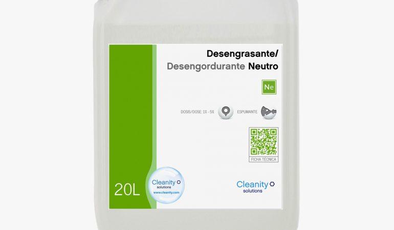 DesengrasanteNeutro_20L_DEF