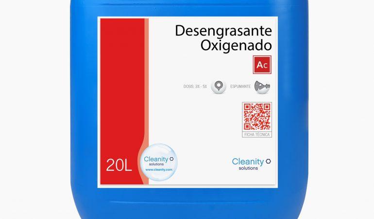 DesengrasanteOxigenado_20L