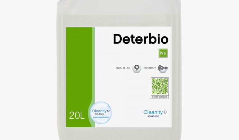 Deterbio_20L_DEF