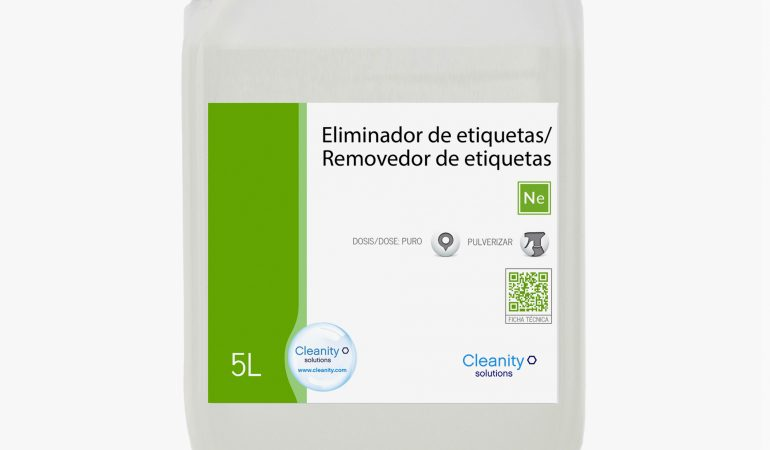 EliminadorEtiquetas_5L_DEF