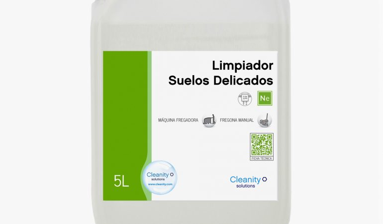 LimpiadorSuelosDelicado_5L_DEF