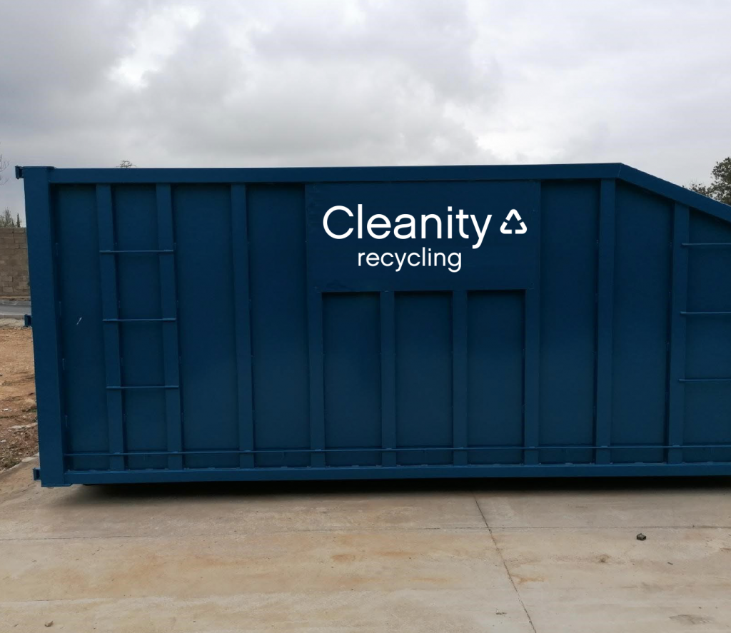 residuos-cleanity