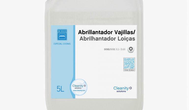 AbrillantadorVajillas_5L_DEF