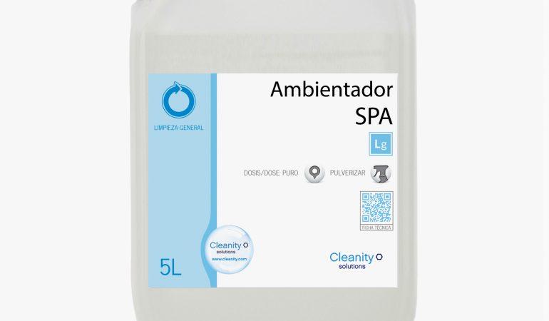 AmbientadorSPA_5L_DEF