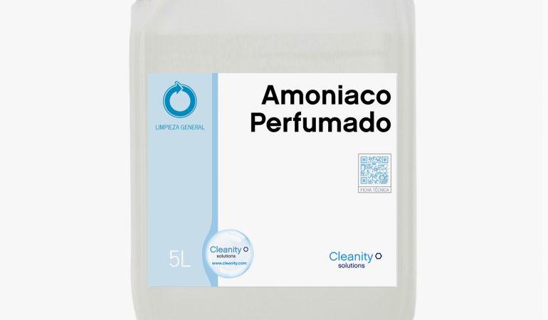 AmoniacoPerfumado_5L_DEF