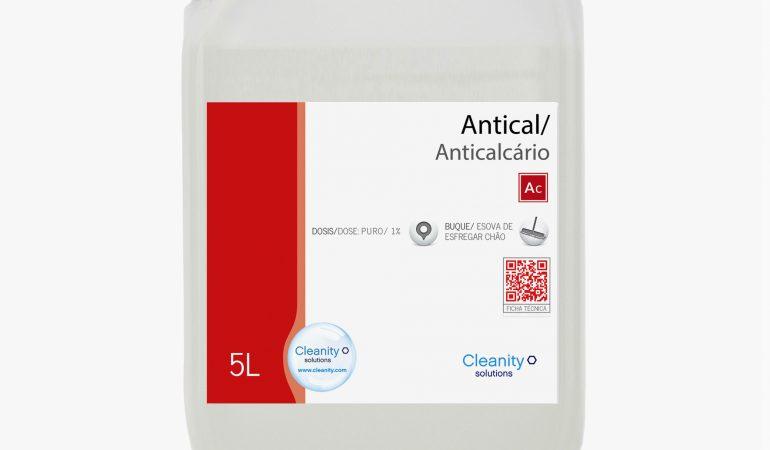 Antical_5L_DEF
