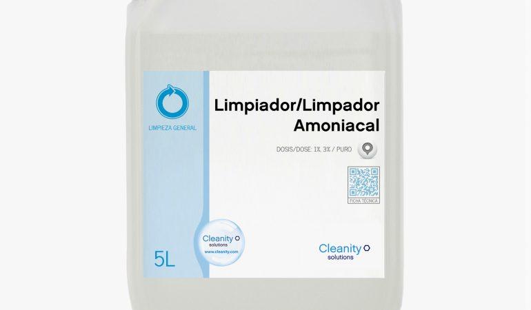 LimpiadorAmoniacal_5L_DEF