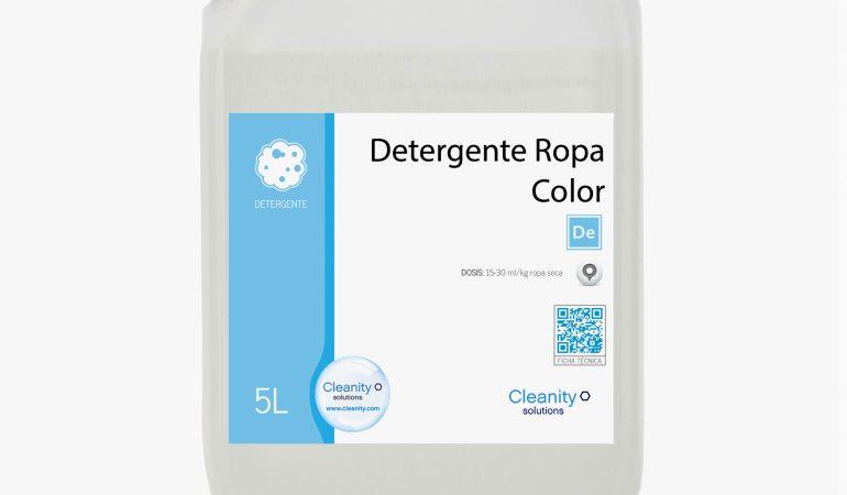 DetergenteRopaColor_5L_DEF